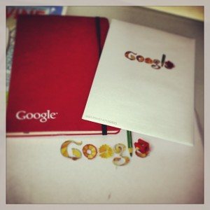 Google AllStars & Tambourine Hotel Marketing
